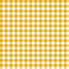 Karo Muster Hintergrund - endlos