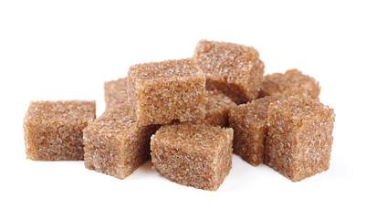 Сane sugar