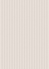 Striped Sable, Beige Paper Texture Background with a soft horizo