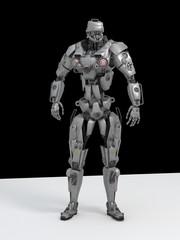 Mech-Trooper-003