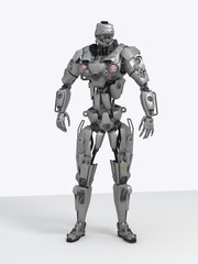 Mech-Trooper-002