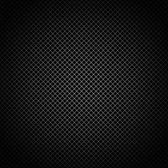 Rhombic background