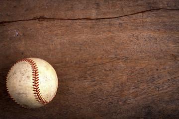 Baseball game background