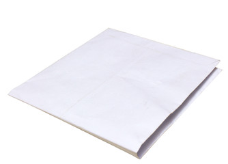 office document paper