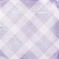 Vintage purple diagonal striped paper background