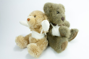 ted friends