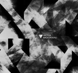 abstract background. Design modern