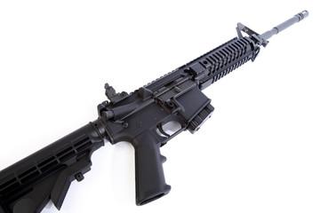 0591 3676 AR-15 Rifle