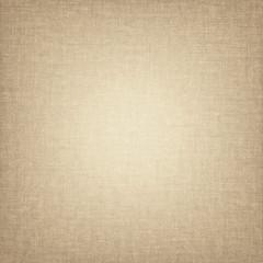 Grey linen background