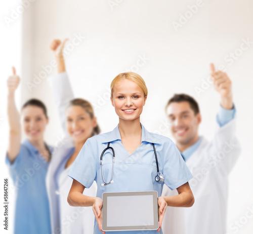 Как найти хорошего специалиста врачдиетолог