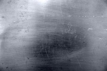 Alte Stahl Textur