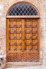 Door Siena