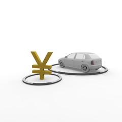 car, money, auto, insurance,