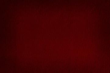 dark red background with texture