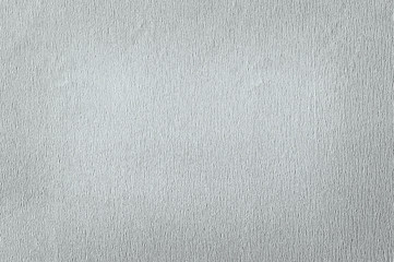 gray background with texture