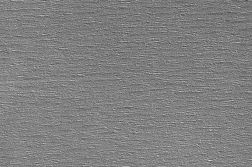 light gray background with texture