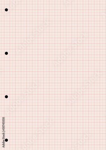 wunderbar millimeterpapier vorlage pdf galerie