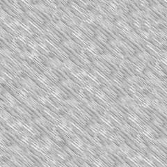 Dark gray abstract background