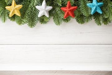 Christmas backgrounds.