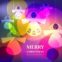 Merry Christmas15
