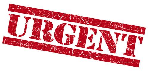 Image result for urgent