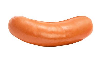 appetite sausage