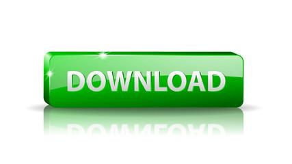 vector 3D green web download register
