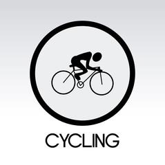 cycling design