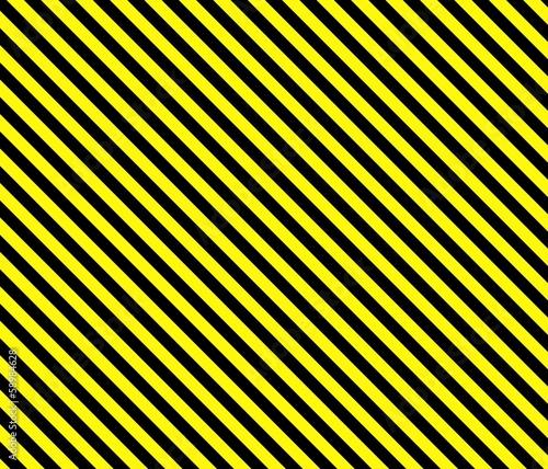 hintergrund diagonale streifen in schwarz und gelb stockfotos und lizenzfreie bilder auf. Black Bedroom Furniture Sets. Home Design Ideas