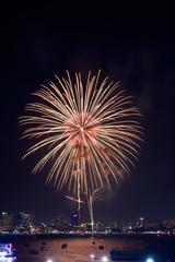 Fireworks international  Fastival