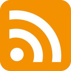 RSS-Zeichen