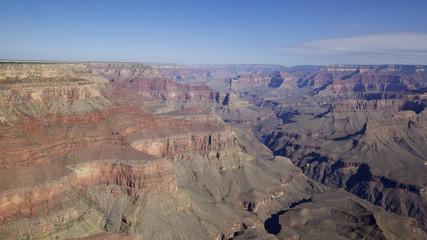 Pima point Grand Canyon, Arizona