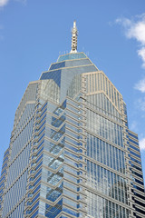 One Liberty Place 2