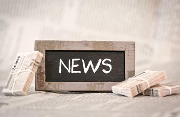Aktuell News Aktuelles alte Zeitungen