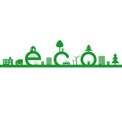 Ecology elements