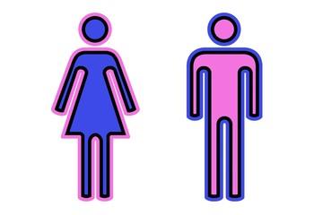 gender trans