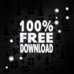 noble 100 percent free download label with stars