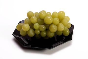Weintrauben 02