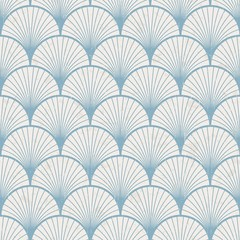 seamless retro japanese pattern texture
