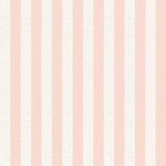seamless vertical striped texture