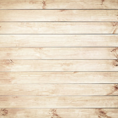 Old brown wooden planks texture.