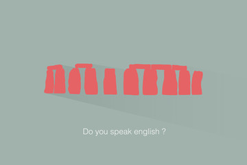 Do you speak english 07