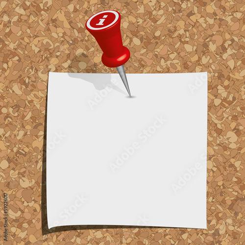 948f0c390f1e Bilder und Videos suchen: korkplatte