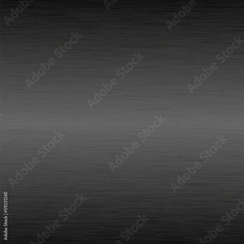 pattern of brushed metal background metal plate template stock