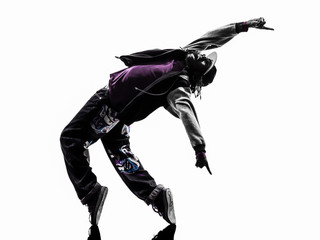 f3fac5b3c Breakdancer photos, royalty-free images, graphics, vectors & videos ...