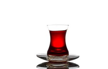 Karadeniz Çayı