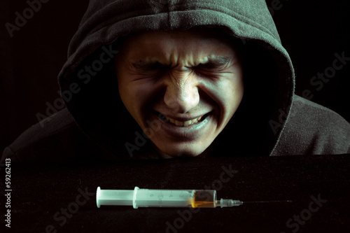 The Fix - Alcohol, Drug Addiction and Recovery News