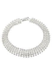 primadonna jewelry