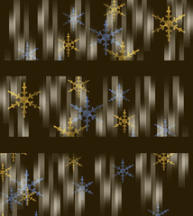 New Year s Day  Backgrounds
