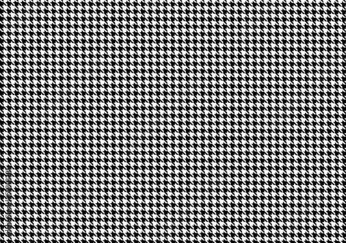 illustration motif pied de poule fichier vectoriel libre. Black Bedroom Furniture Sets. Home Design Ideas